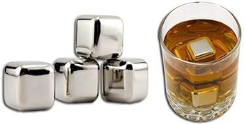 Amostra INDEPENDENT WHISKEY ASSOCIATION -  Cubos em aço inoxidável para bebidas - Página 2 Complimentary_whiskey_stones